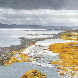 Armadale / Isle of Skye