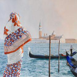 Enchantress of Venice