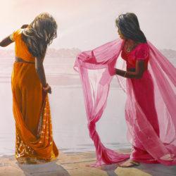Narmada Beauties