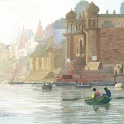 River Palaces