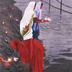 Twilight Ritual