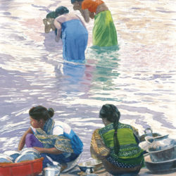 River Maidens